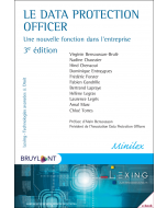 Le Data Protection Officer