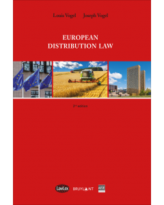 European Distribution Law