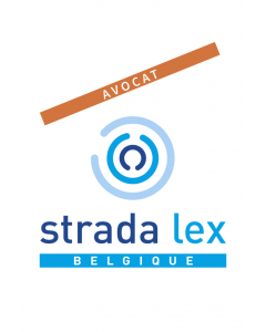 Strada lex ONE – Avocat