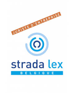 Strada lex ONE – Corporate