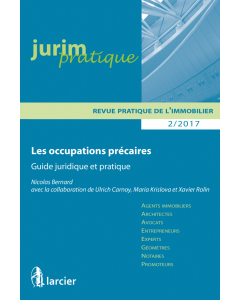 Jurimpratique 2017/2