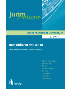 Jurimpratique 2017/3
