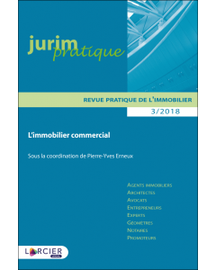 Jurimpratique 2018/3