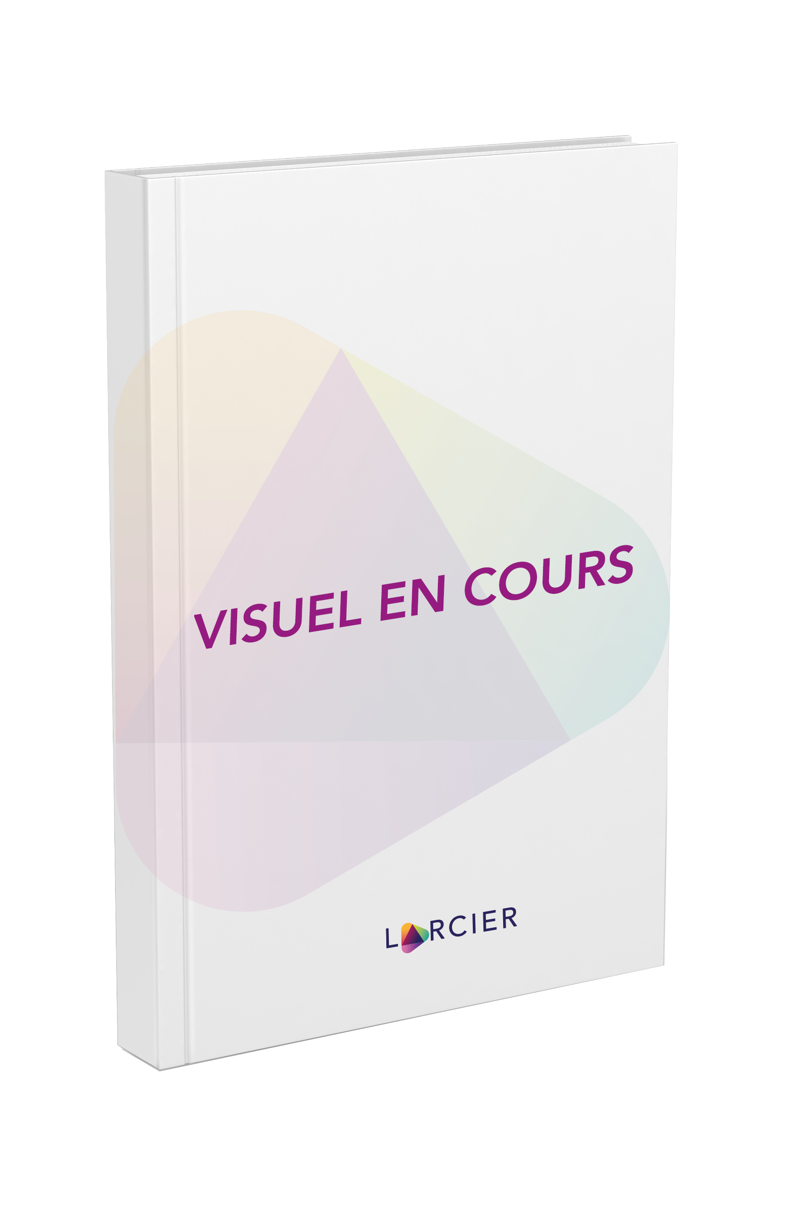 Code essentiel – Droit luxembourgeois 2019
