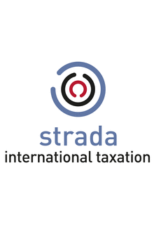 Strada International Taxation