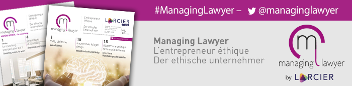 Managing Lawyer